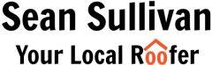 Sean Sullivan – Your Local Roofer